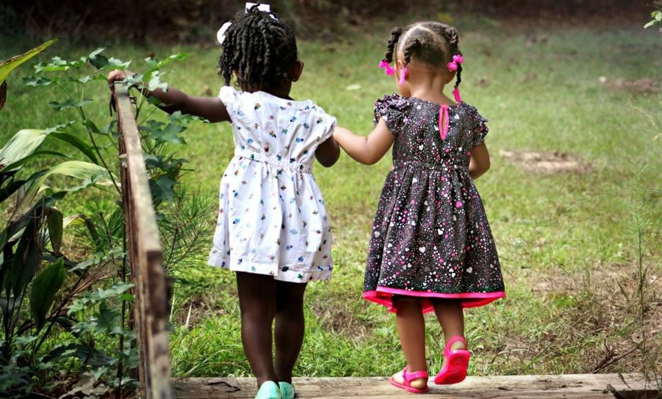 Wanneer schakel je hulp in voor je kind?
